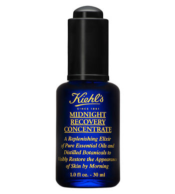3605975053920_1ozBottle_MidnightRecoveryConcentrate.jpg